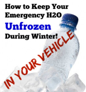 Keep-Your-H2O-From-Freezing-LG