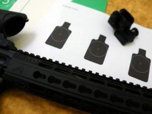 Rifleman-E2-590x443