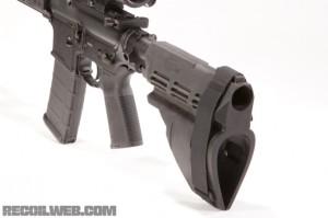 SIG-SAUER-SB15-Arm-Brace-670x446