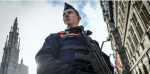 Terror Suspects Planned To Kill Police In Street 2015-01-26 11-53-21