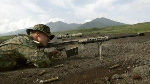 USMC_Barrett_M82A3-630x355