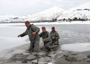 navy-rewarming-training-1