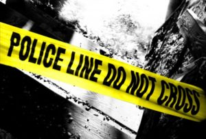 police-line-do-not-cross-tape-at-crime-scene-1-2000x1349-600x404