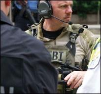 FBI-205x190