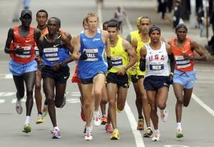 marathon-300x206