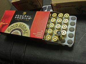 Federal-148-grain-wadcutters-1024x768