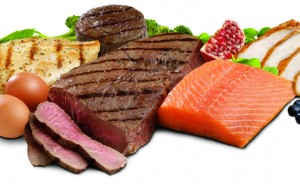 Protein-foods-770x472-300x184