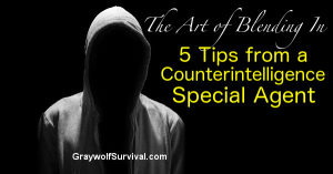 The-art-of-blending-in-5-tips-from-a-counterintelligence-special-agent