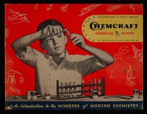 chemcraft
