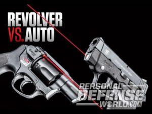 revolver-vs-auto-9
