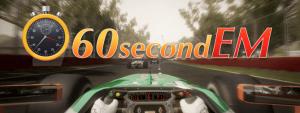 60-second-Emergency-Medicine