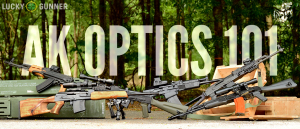AK-optics-featured