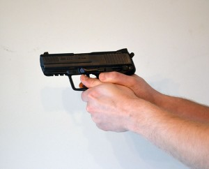 holding-gun-too-low-300x242
