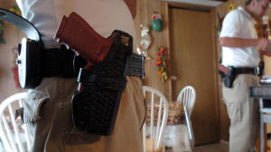 la-oe-owens-glock-accidents-20150508-001