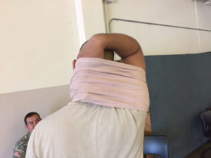 neckwrap03