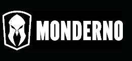 MondernoLogo