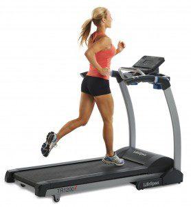 treadmill-278x300
