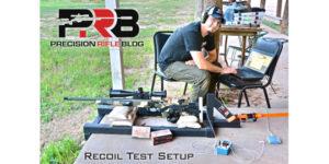 Rifle-Recoil-Test-Setup-660x330