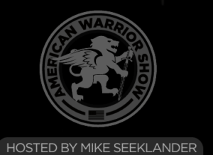 FireShot Screen Capture #019 - 'The American Warrior Show' - americanwarriorshow_libsyn_com