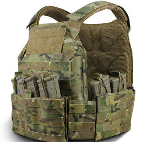 PICO-plate-carrier-300x293