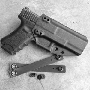 WS-Glock-AIWB-w-Attachments-575x575