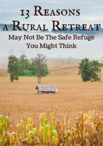 Rural-Refuge