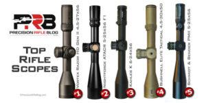 Best-Long-Range-Scopes-660x330