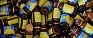 FireShot Screen Capture #044 - 'Medical Bartering, Part 2 – OTC Medications' - armageddonmedicine_net__p=7772
