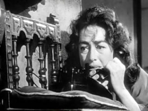 Joan_Crawford_in_Whatever_Happened_to_Baby_Jane_trailer