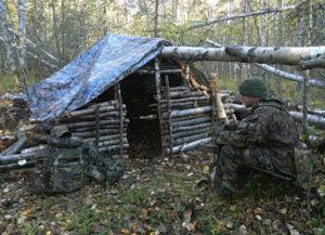 bergmann-shelter