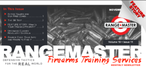 FireShot Screen Capture #071 - '2015-11_RFTS-Newsletter_pdf' - www_rangemaster_com_wp-content_uploads_2015_10_2015-11_RFTS-Newsletter