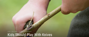 FireShot Screen Capture #075 - 'Kids Should Play With Knives I Trackers Earth Blog' - trackersearth_com_blog_kids-should-play-with-knives