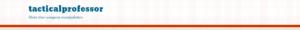 FireShot Screen Capture #076 - 'Friday Fundamentals – Boundaries I tacti_' - tacticalprofessor_wordpress_com_2015_11_13_friday-fundamentals-boundaries