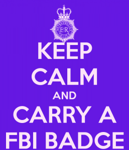keep-calm-and-carry-a-fbi-badge-257x300