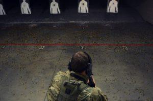 shooting-630x418