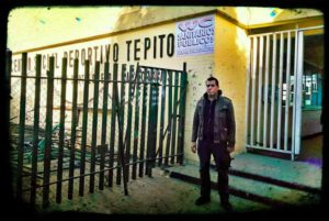 Eds-Manifesto-in-the-Barrio-of-Tepito-672x450