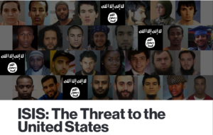 FireShot Screen Capture #087 - 'tkg-report_the-isis-threat_pdf' - www_thegorkabriefing_com_wp-content_uploads_2015_11_tkg-report_the-isis-threat