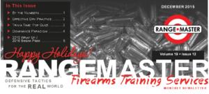 FireShot Screen Capture #090 - '2015-12_RFTS-Newsletter_pub - 2015-12_RFTS-Newsletter_pdf' - www_rangemaster_com_wp-content_uploads_2015_12_2015-12_RF