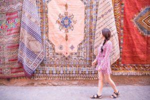 Marrakech_Saturday-26-September_037