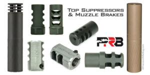 Rifle-Suppressor-660x330