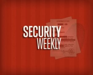 security_weekly_1920_0