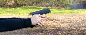 steyr_s9-a1_in_full_recoil