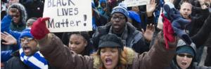 FireShot Screen Capture #096 - 'Study_ Black Lives Matter Wrong about Police' - www_nationalreview_com_article_429094_black-lives-matter-wrong-police-