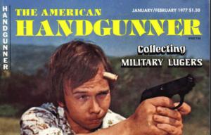 FireShot Screen Capture #100 - 'American Handgunner Jan_Feb 1977 - AHJF77_pdf' - jeffersonian_name_ah1977_AHJF77