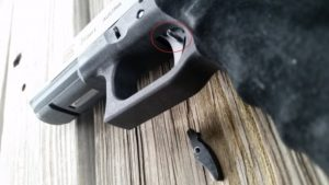 Glock-trigger-failure-1-730x411