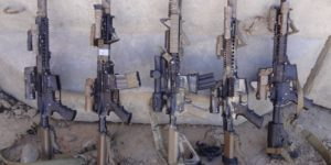 Jeff_Gurwitch_Pic_for_Tactical_AR-15_M4_M4A1_Carbine_SBR_Accessories_Article_DefenseReview.com_DR_Pic_Title_pic_Small-660x330