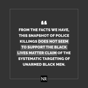 NRO_black-lives_quote_0