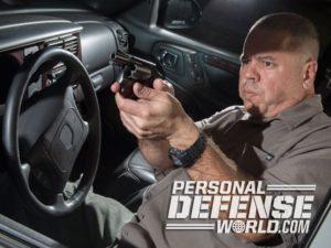 Rico-Pocket-Pistols-Auto2-3702-661x496