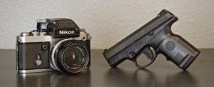 Steyr-S9-Nikon-F2A