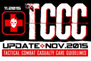 TCCC_11-2015-01